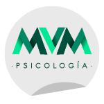 MVM Psicologia - Consulta online i presencial a Tarragona i Reus - Edició mòbil