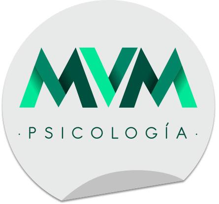 MVM Psicología